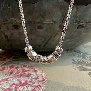 Brighton Calypso Necklace